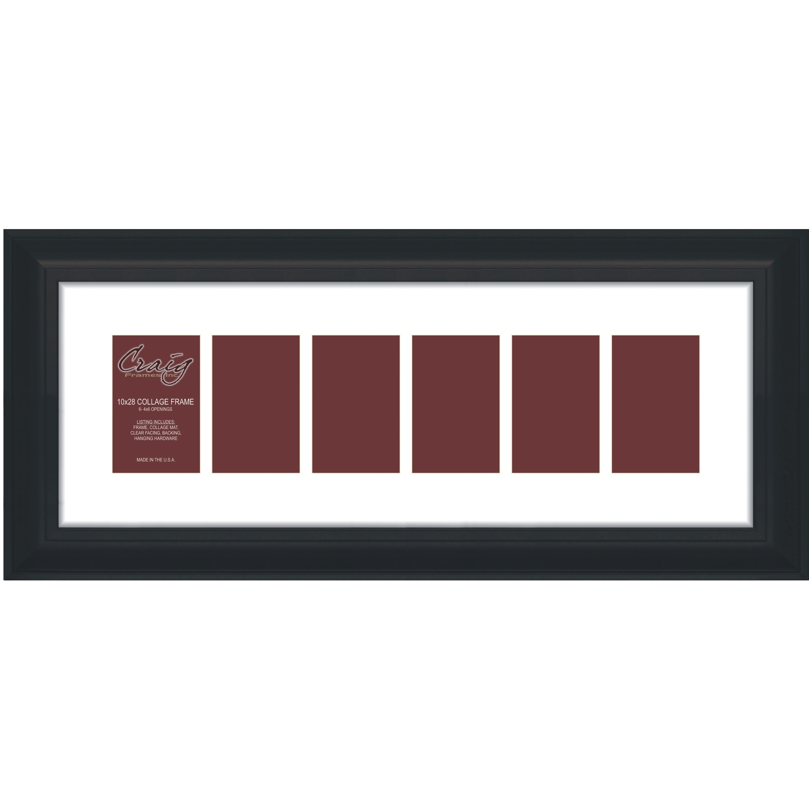 Document Frames On Shoppinder