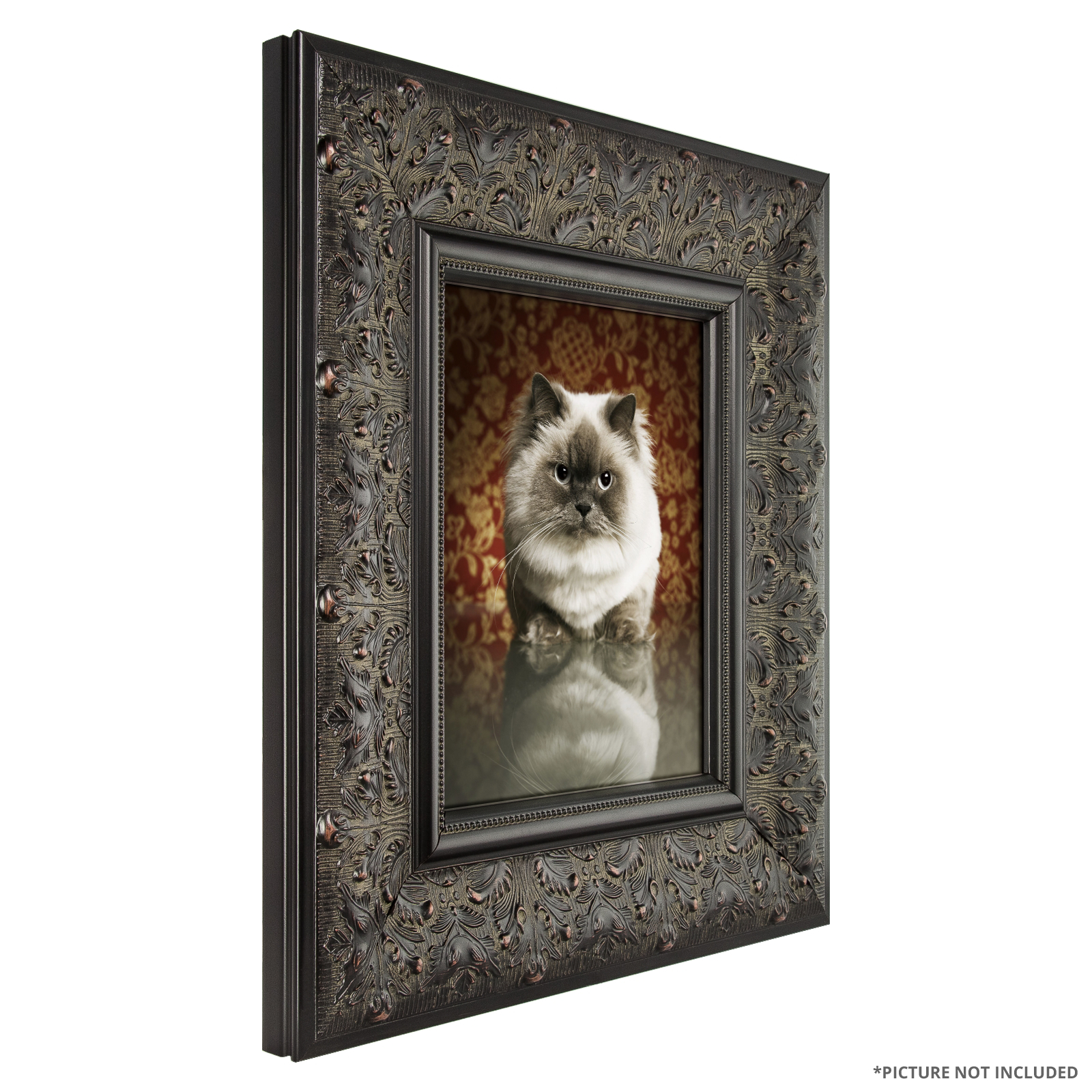 Frame Usa Wholesale Picture Frames And Poster Frames .html ...